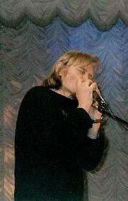 Александр Бровко