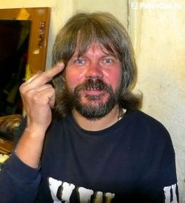 Андрей Константинов, продюсер: ''Не дождетесь!''