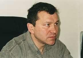Олег Грабко