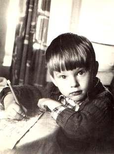 Литва, 1975 год
