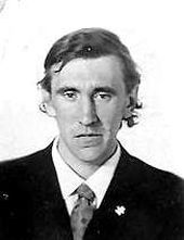 Вячеслав Геннадиевич