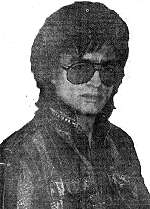 Юрий Чернавский