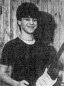 Сергей Кудишин