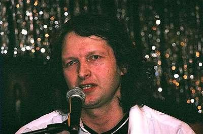 Вадим Астахов