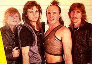рок музыканты под знаком рыбы