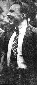 Игорь Сукачев
