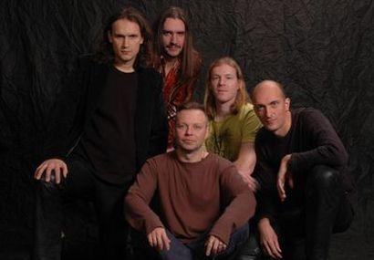 ОРГИЯ ПРАВЕДНИКОВ, 2006