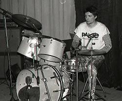 Валерий Кирилов