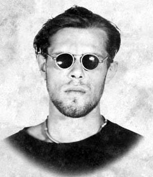 саксофонист, а впоследствии и басист группы Андрей Брытков