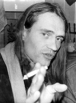фотография прислана Олди Борису Суранову в Сыктывкар в начале 90-х