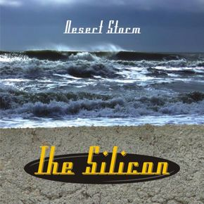 THE SILICON - ''Desert Storm''