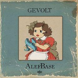 GEVOLT - ''AlefBase''