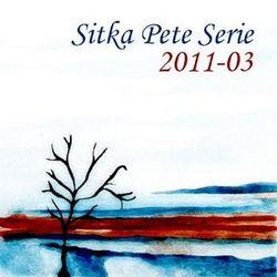 ''Sitka Pete Serie 2011-03''