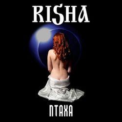 RISHA - ''Птаха''