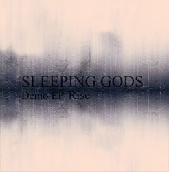 SLEEPING GODS - ''Rise''